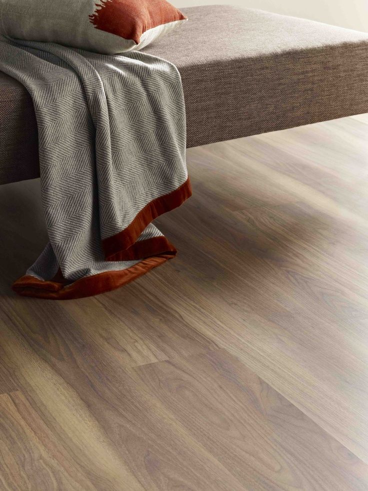 Formica Flooring Australian Collection Golden Wattle. Styling Suki Ibbetson. Photography Dave Mitchener.