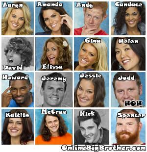 Big Brother 15 Cast | Big-Brother-15-Cast-291.jpg