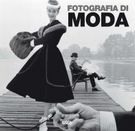 Le prime fotografie di moda rappresentano infatti celebrità, personaggi della nobiltà e della cultura che spesso posano con indosso i propri abiti. Logos Edizioni