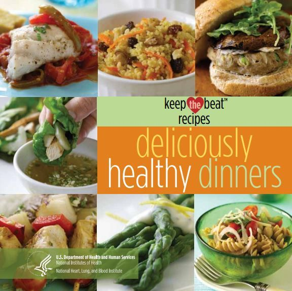123 best heart healthy recipes 3 images on pinterest heart deliciously healthy dinners contains 75 recipes influenced by asian latino mediterranean and american cuisine that are good for your heart and taste forumfinder Choice Image