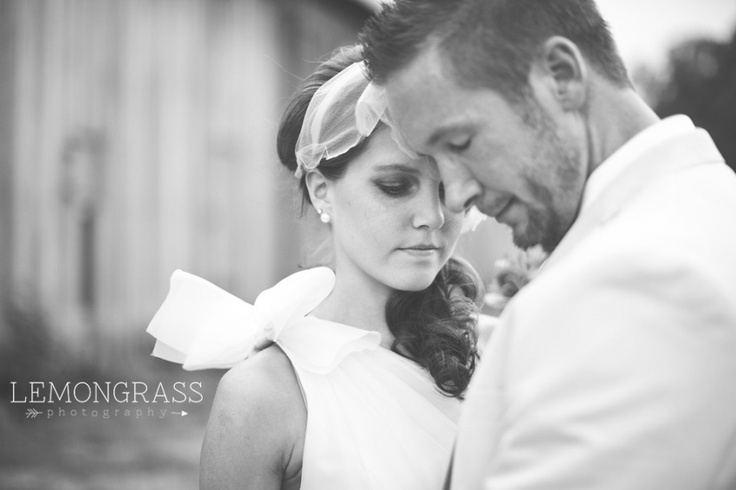 Love is in the details… | Indianapolis Wedding Photographers » Indianapolis wedding photographer | Indiana photographer Lemongrass Photography