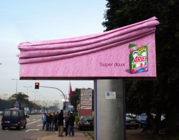 Ariel---Super-Soft-Billboard