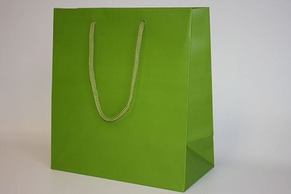 Luxury Stock bags, the classy affordable alternative to branded bags