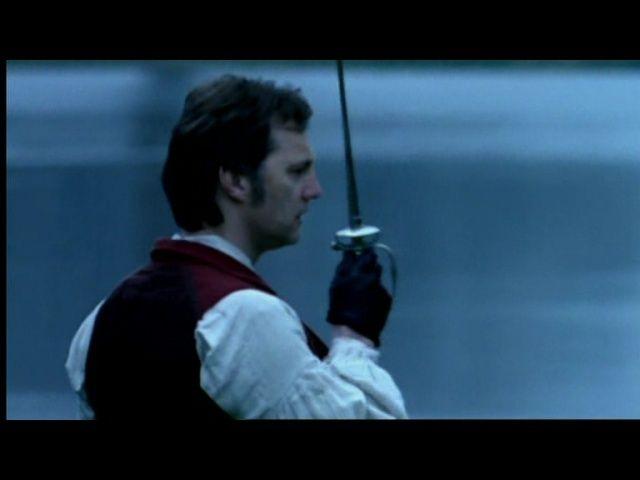 colenal brandon from sense and sensibility 2008   Sense and Sensibility : adaptation BBC 2008, news et divers - Page 22