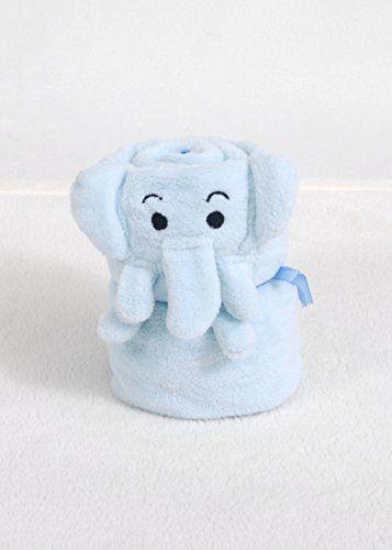 Plush Fleece Animal Pillow Blanket Plush Travel Pillow Blanket For