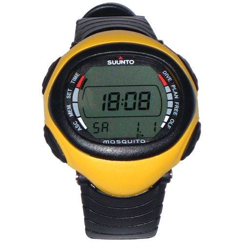 11 best suunto dive computers images on pinterest - Suunto dive computer ...