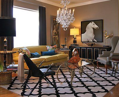 love this rug!!!