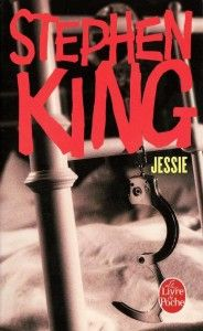 Mike Flanagan va adapter le roman Jessie de Stephen King
