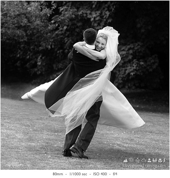 Wedding Poses: 1000+ Ideas About Wedding Couple Poses On Pinterest