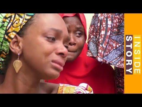 Al Jazeera English ?? Has Boko Haram been defeated? | Inside Story