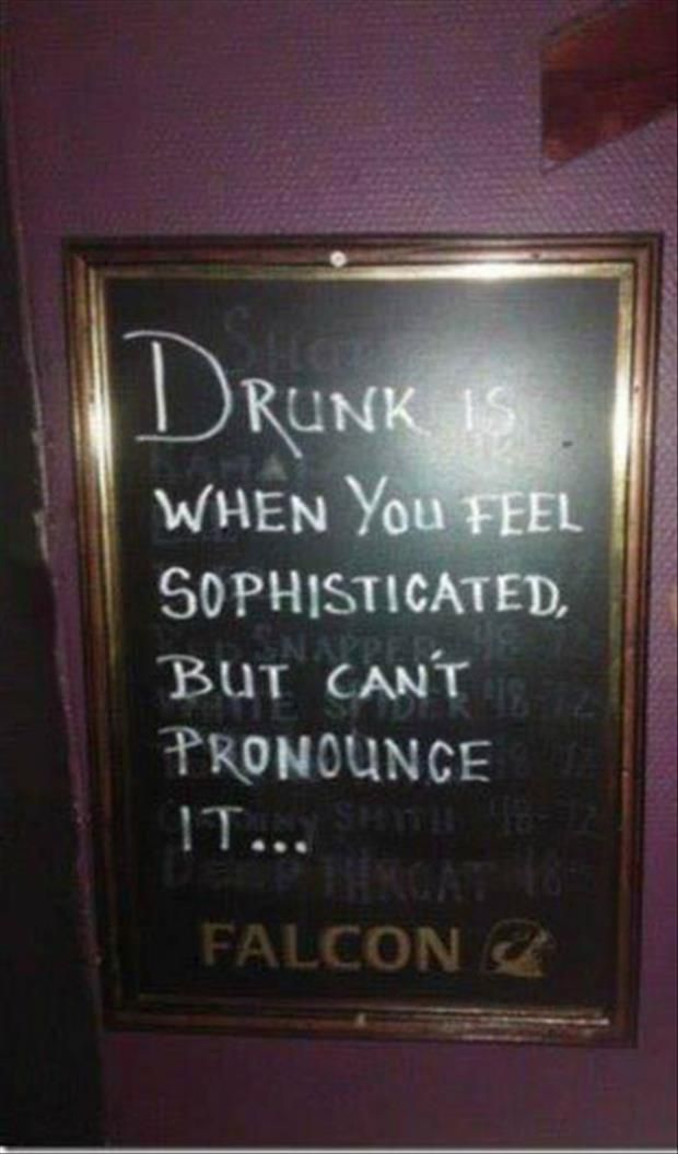 Funny Pictures Of The Day - 86 Pics