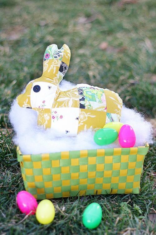 83 best easter sewing projects images on pinterest easter ideas 83 best easter sewing projects images on pinterest easter ideas easter projects and easter crafts negle Images