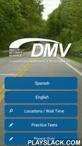 Best 25 driving directions ideas on pinterest learn for Department of motor vehicles kauai
