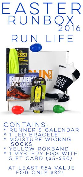 28 best easter running gifts images on pinterest running gifts show your favorite runner how much you love them this easter with this fun easter negle Choice Image
