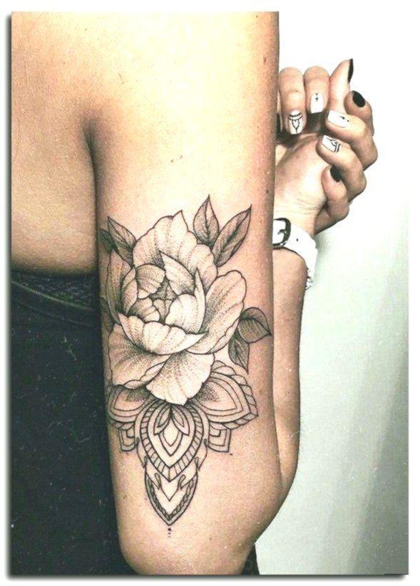 Beste kleine Tattoo-Placement-Ideen für weibliche #forearmtattoos #ribcagetattoos #st … – Tattoo Platzierung