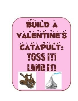hershey kiss valentine recipes