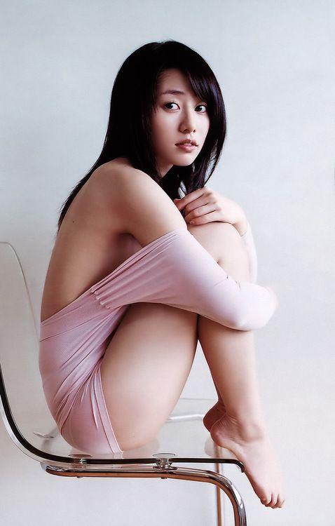 Sexy bdsm xxx online