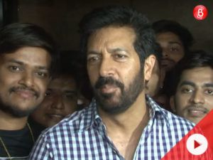 Kabir Khan on Tubelight teaser: This is a small glimpse of the world we have created