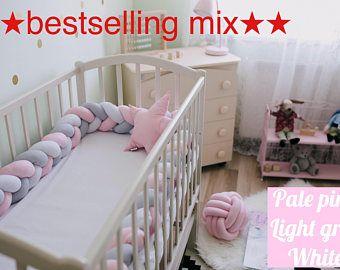 Babyzimmer grau ~ Kinderzimmer grau wohndesign