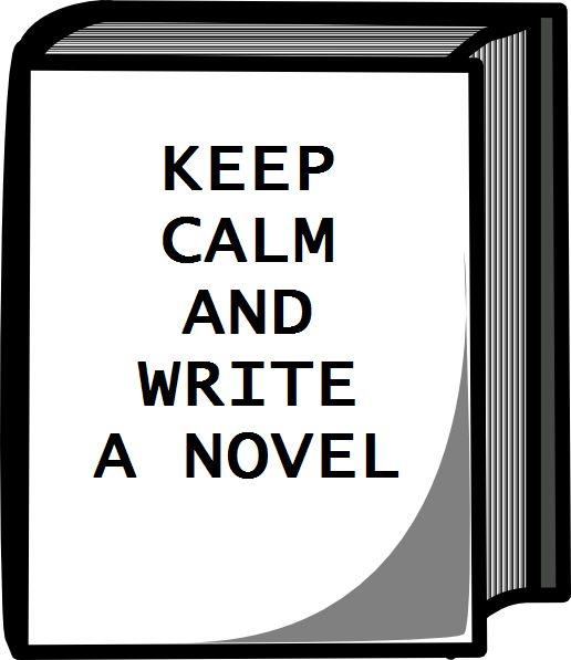 http://lifestyle.kompasiana.com/hobi/2013/04/29/mindheart-seni-menulis-novel-555693.html