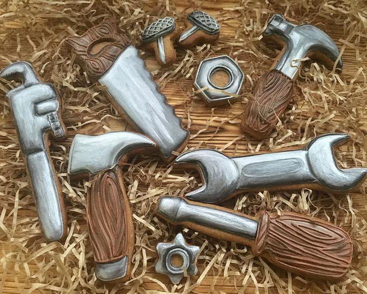 #пряничныеинструменты  #рабочиеинструменты #пряникиназаказ #имбирноепеченьемосква #неслучайноепеченье_мужчинам #подарокмужчине #подаркимужчинам #неслучайноепеченье #пряникиназаказмосква