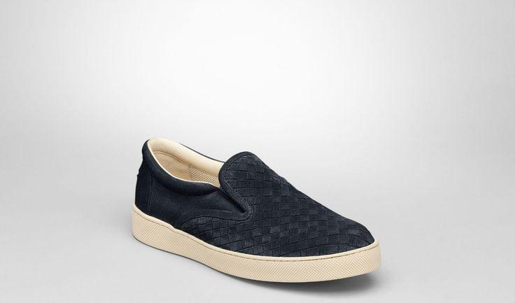Cool Sneaker from Bottega Veneta