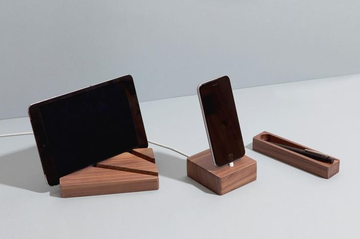Good news! Our desk collection is launching on Friday 14th! Stay updated! #woodd #desk #stationary #woodworking