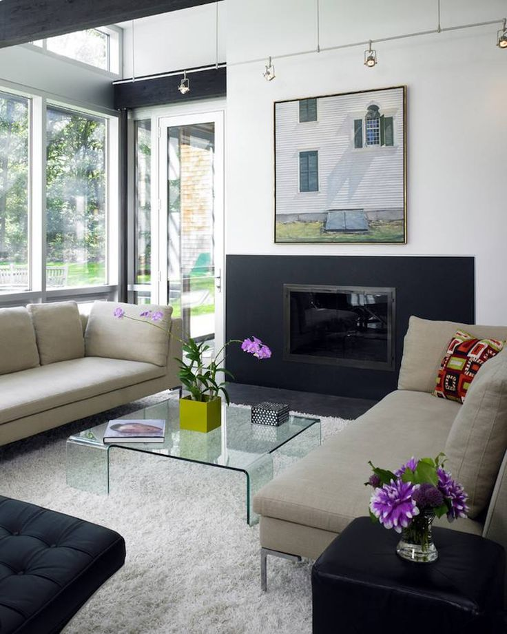 Die besten 25+ Granit Couchtisch Ideen auf Pinterest Granittisch - design couchtische moderne wohnzimmer
