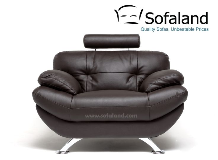 1000 images about leather sofas on pinterest best leather furniture manufacturers