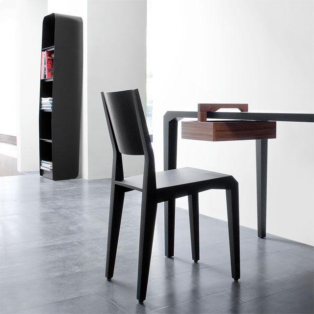 les 44 meilleures images du tableau r fs fran ois. Black Bedroom Furniture Sets. Home Design Ideas