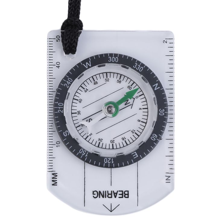Mini Baseplate Map Compass Now $5.43 with FREE WORLDWIDE SHIPPING!!    #survival #survivalist #survivalgear #survivalkit #bushcraft #woodsman #prepper #bugout #camping #campinggear #hiking #mountainlife #tacticalgear