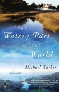 25 best nc legends images by sallie overton on pinterest great deals on the watery part of the world by michael parker limited time free and discounted ebook deals for the watery part of the world and other great fandeluxe Gallery