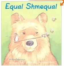 Read aloud for division