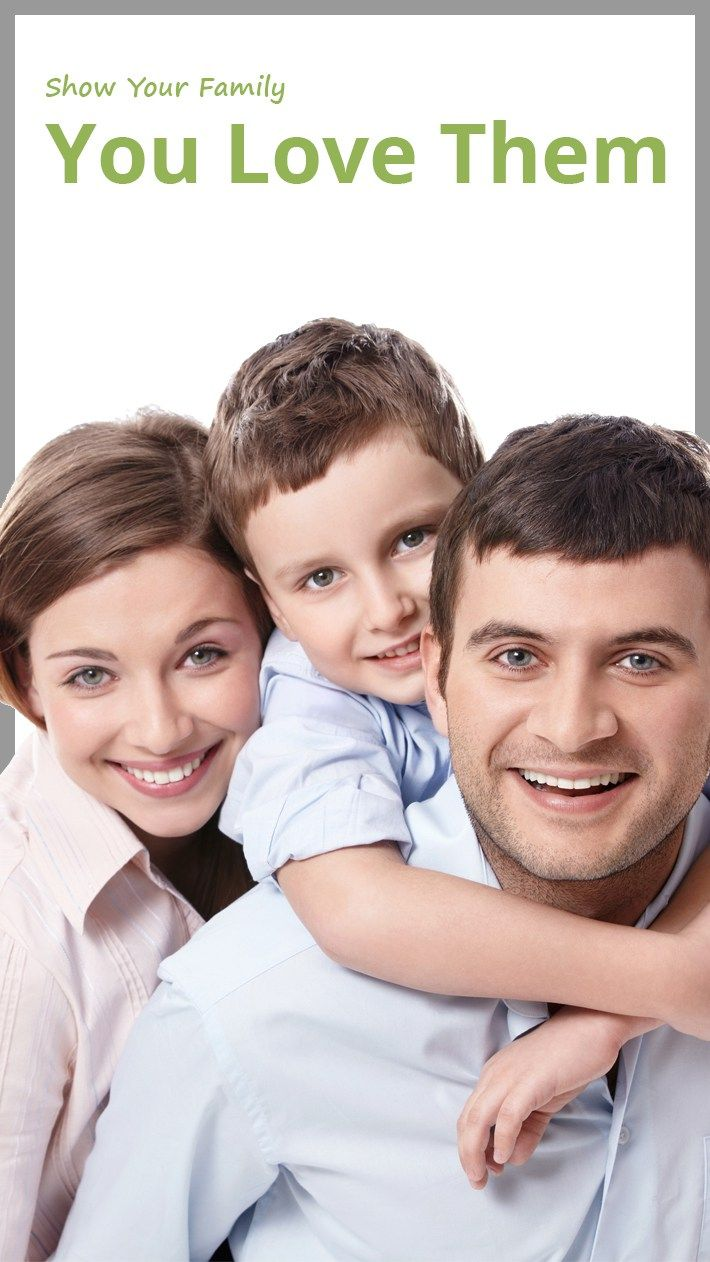 Show Your Family You Love Them Recommended Tips Relationship Activities Relationship Goals Relationship