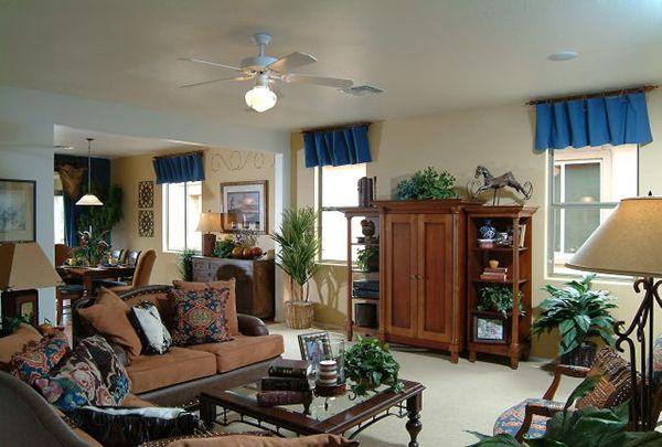 Pictures Of Southwest Decorating Ideas Joy Studio Design Gallery Best Design