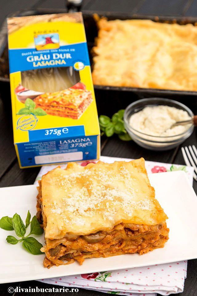 lasagna-cu-pui-si-ciuperci-paste-baneasa-pb