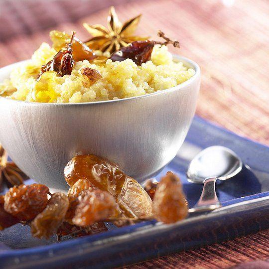 Superpotravina quinoa je jídlo– chameleon - Vitalia.cz