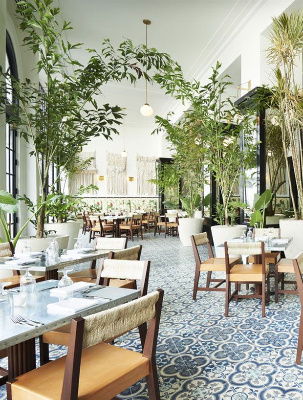 55 best gardening images on pinterest commercial for Boutique hotel oslo
