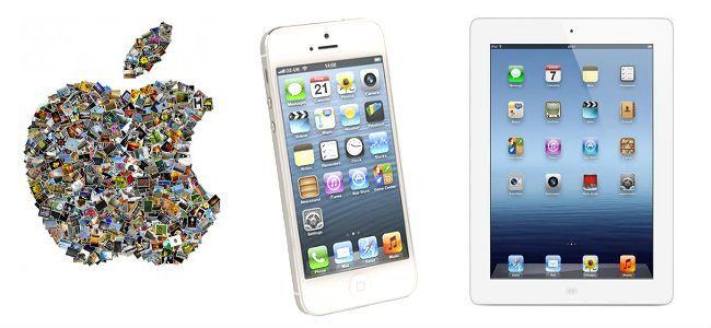 Fotomontaggio con iPhone o iPad gratis con le migliori app Apple