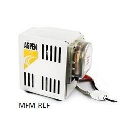 Aspen Peristaltic Pump Standard