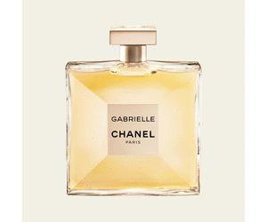 Angebote und Preise für Chanel Gabrielle Eau de Parfum bei idealo.de, Deutschlands größtem Preisvergleich. idealo.de bietet Preisvergleich, Informationen zu Chanel Gabrielle Eau de Parfum und weiteren Damendüfte.