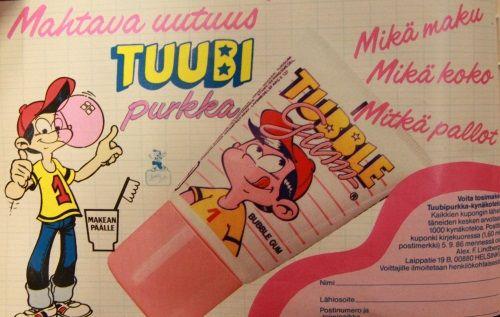Tuubipurkka1986