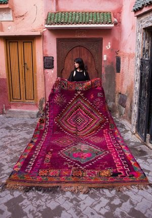 Best 20 Colorful Rugs Ideas On Pinterest Bohemian Rug