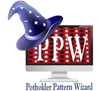 29 Best Weaving Images On Pinterest Weaving Loom
