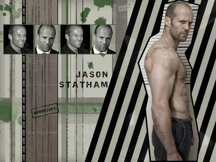 achtergronden voor op je mobiel - Jason Statham: http://wallpapic.nl/mannelijke-beroemdheden/jason-statham/wallpaper-18894