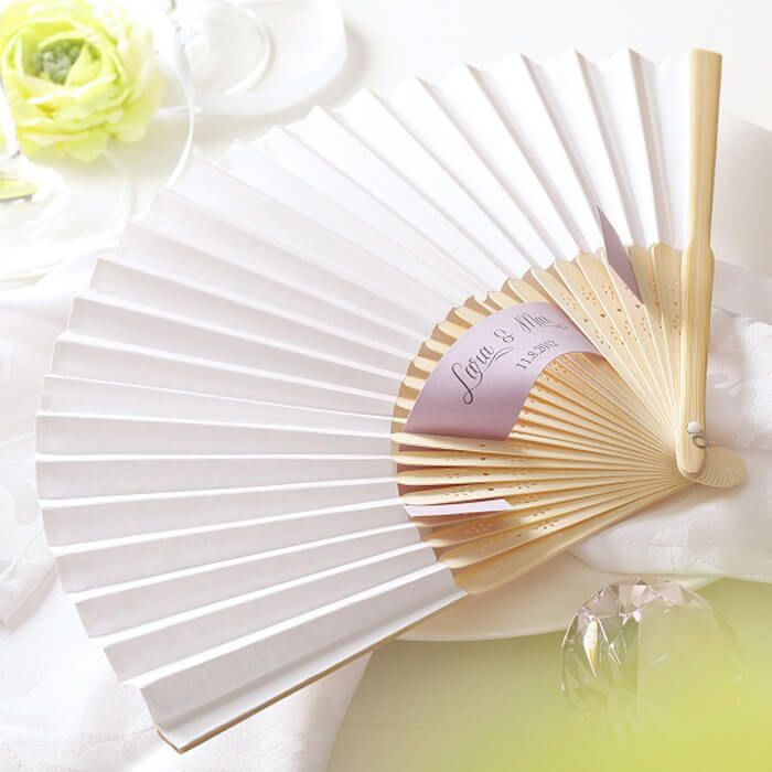 Bei uns findet ihr schöne Tischkarten - originell, klassisch, lustig, süß... | Tipps und Ideen | Anregungen | viele Beispielbilder