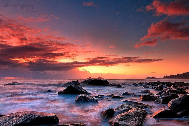 Northern Beaches,Cairns #Australia #stageaustralia #internship #traineeship #amazing