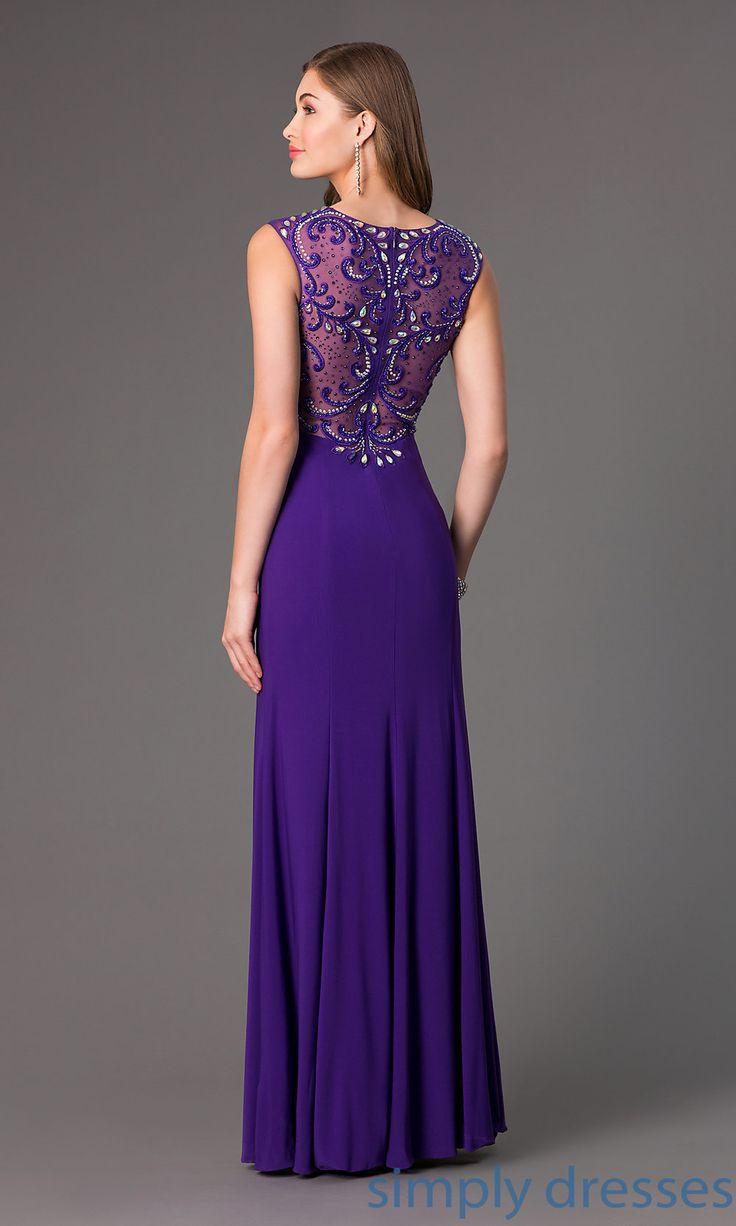 Mejores 30 imágenes de Bodas en Pinterest | Vestidos bonitos, Moda ...