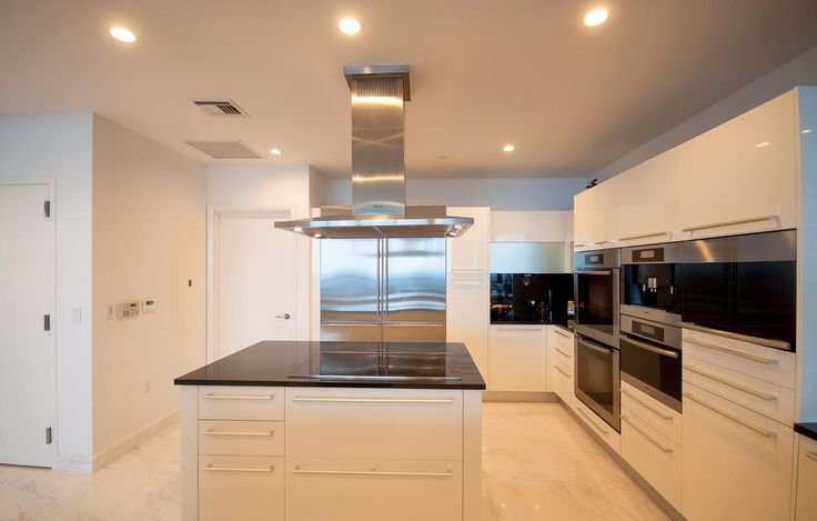 Best 25 miele kitchen ideas on pinterest wine cooler for Miele kitchen designs