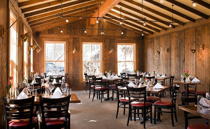 79 Best Images About Barns On Pinterest Old Barns Restaurant And Dutch